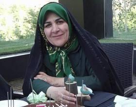 نامه محتشمیپور به صادق لاریجانی: این چه کینه و هراسی است که از تاجزاده دارید؟
