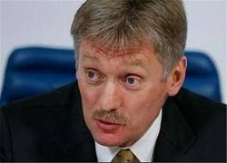 کرملین: تصمیم پوتین درباره سوریه قابلتجدید نظر نیست