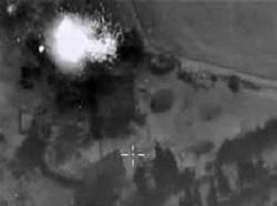 عملیات روسیه نیرنگ آمریکا و کشورهای عرب خلیج فارس را نشان داد
