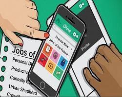 شش شغل باور نکردنی در ۱۰ سال آینده