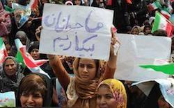 ایران جزو ۱۸ کشور «فلاکتزده» دنیا