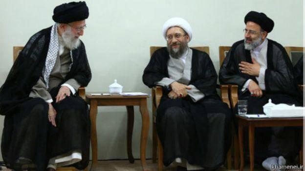 دادرسی کیفری در ایران و استانداردهای بینالمللی