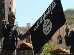 داعش کشته شدن نفر دوم خود را تایید کرد