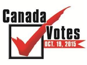 در انتخابات فدرال کانادا محافظه کاران به سختی شکست خوردند. این مقاله پیش از اعلام نتایج انتخابات نوشته شده و تصویری از احزاب انتخاباتی در کانادا به دست می دهد و تاکید می کند وقت آن است که یک آلترناتیو واقعی چپ در مقابل ریاضت کشی ساخته شود