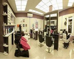 در آرایشگاههای زنانه شمال تهران چه خبر است؟