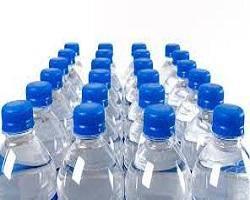 """لغو پروانه آب معدنی دماوند، به علت آلودگی با منشأ """"فاضلاب انسانی"""""""