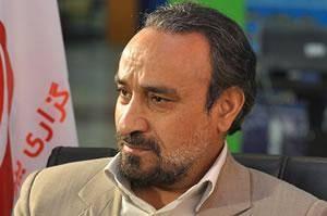 روايت خباز از جلسه با خامنهای بعد از انتخابات ٨٨