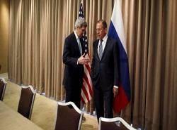 اعلام حمایت روسیه از «ارتش آزاد» سوریه/ کارتر: بدون ایران نمیشود