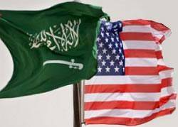 توافق آمریکا و عربستان برای حمایت بیشتر از مخالفان میانهروی دولت سوریه