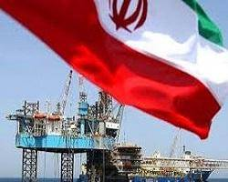 میادین و ذخایر جدید نفت و گاز در ایران کشف شد