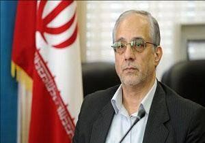 شرکت ملی نفت: شکایتمان را از بابک زنجانی پس میگیریم