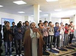 برگزاري نماز جماعت در ۲۰ ایستگاه مترو/ مطالبهای كه محقق شد
