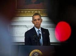 رئیس جمهوری با 20 تریلیون دلار بدهکاری