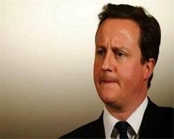 فشار امارات به لندن برای اقدام علیه اخوانالمسلمین