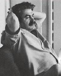 پاریس: گرامیداشت یاد بیدار، سیامین سالگرد درگذشت غلامحسین ساعدی، ۲۱ نوامبر