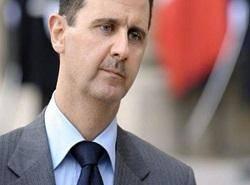 بشار اسد: آنچه پاریس تجربه کرد مردم سوریه 5 سال است که از آن رنج می برند