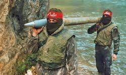 ۱۵۰ هزار موشک حزبالله مستقیم به سوی اسرائیل نشانه گرفته شده/ حزبالله در پی موشکهای زمین به هوای سام
