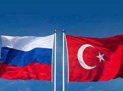 روسیه کار ناتمام ایران در منزوی کردن ترکیه را بهپایان میرساند!