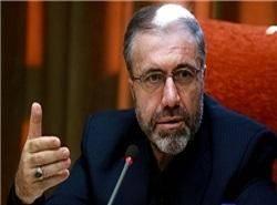 حضور 1.5 میلیون ایرانی در مراسم پیادهروی اربعین حسینی