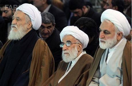 روحانی انتظار داشت رهبر مانع اجرای لایحه امر به معروف و نهی از منکر شود