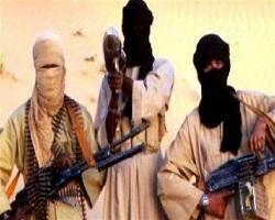 القاعده عربستان را تهدید کرد