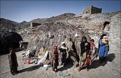فقرخانوادهها، 21 درصد علت بازماندن کودکان از تحصیل در سیستانوبلوچستان