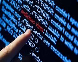 دولت قزاقستان کاربران را به نصب ویروس روی رایانه خود مجبور میکند!