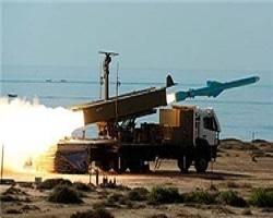 مقام آمریکایی ایران را به آزمایش موشکی جدید متهم کرد