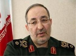 وزیر خارجه آمریکا در جایگاهی نیست که درباره وضعیت حقوق بشر ایران سخن بگوید