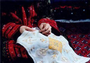 زنان ميلياردي پوش ايران +عکس