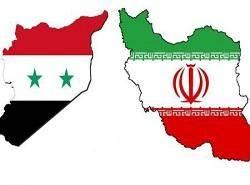 مستشاران نظامی ایران همچنان در سوریه حضور خواهند داشت