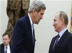 آمریکا با تسلیم شدن در برابر روسیه خواهان حفظ اسد است/اوباما با ائتلاف ایران، حزبالله در سوریه موافقت کرده