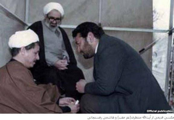 روزنامه رسالت: نگرانیم سرنوشت منتظری برای هاشمی نیز تکرار شود