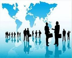 ۴ شغل مورد علاقه کارگران مهاجر/ شرایط نامناسب مهاجران برای کار