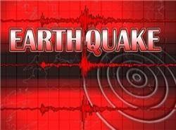 زمینلرزه 6.3 ریشتری افغانستان را لرزاند/ 30 نفر در پاکستان زخمی شدند