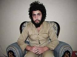 ادعای یک اسیر داعشی: داعشی ها در ترکیه آموزش می بینند
