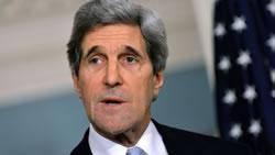 استقبال آمریکا از انتقال اورانیوم غنیشده ایران به روسیه در چارچوب برجام