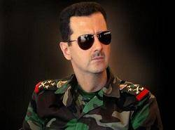 آمریکا برنامهای برای کنار رفتن اسد تا سال 2017 ندارد