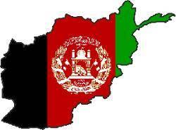 انفجار نزدیک کنسولگری ایران در ننگرهار افغانستان