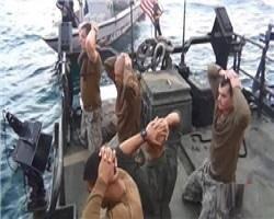رویترز: آزادی نیروهای آمریکایی پس از رایزنیهای فشرده/ واشنگتن نمیخواست خبر بازداشت نظامیان منتشر شود