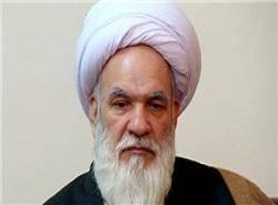 حسین ابراهیمی و سقای بیریا از حضور در انتخابات مجلس انصراف دادند