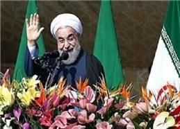 ملت ایران تسلیم نخواهد شد/ هیچ کس نباید با صندوق رای قهر کند