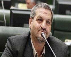 کواکبیان: لیست نهایی اصلاحطلبان شنبه منتشر میشود