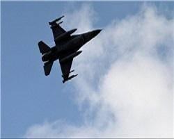وزارت خارجه آمریکا، حمله جنگندههای ائتلاف ضد داعش به «حلب» را انکار کرد
