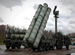 کامرسانت: ایران از روسیه 8 میلیارد دلار تجهیزات نظامی میخرد