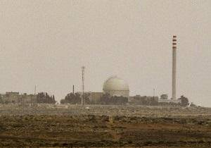 «حمله اسرائیل به نطنز خنثی شد/ اشتباه مرگبار تل آویو درباره ایران»