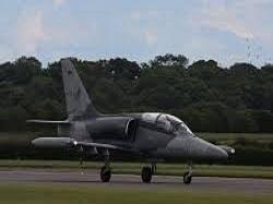احتمال فروش جنگندههای ساخت جمهوری چک به ایران با پادرمیانی انگلیس