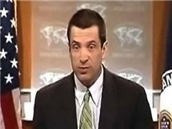 واشنگتن: توپخانه ترکیه گلولهباران سوریه را متوقف کند/نیروی زمینی نمیفرستیم