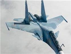 نشنال اینترست: کابوس خاورمیانه با خرید سوخو ۳۰ از سوی ایران/ تهران در پی کسب مجوز ساخت جنگنده سوخو