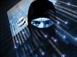 دولت اوباما در صورت شکست مذاکرات، طرحی برای حمله سایبری گسترده به ایران داشت